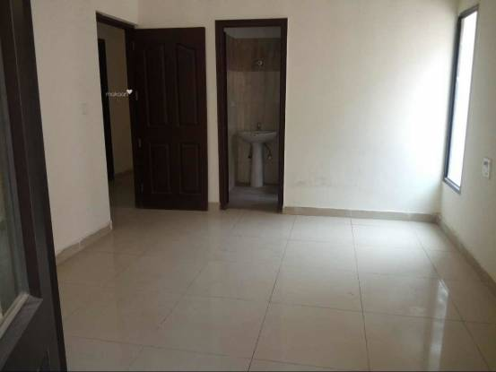 1650 sqft, 3 bhk Apartment in Shubham Gold Homes Sector 116 Mohali, Mohali at Rs. 46.2000 Lacs