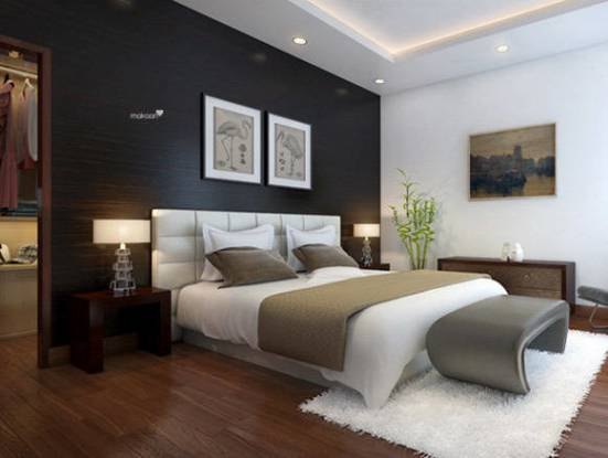 1320 sqft, 2 bhk Apartment in Shubham Gold Homes Sector 116 Mohali, Mohali at Rs. 34.9000 Lacs