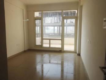 1650 sqft, 3 bhk Apartment in Shubham Gold Homes Sector 116 Mohali, Mohali at Rs. 46.9000 Lacs