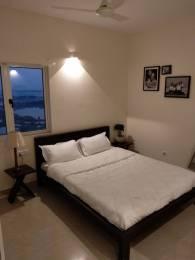 1421 sqft, 3 bhk Apartment in PS Panache Salt Lake City, Kolkata at Rs. 88.0000 Lacs