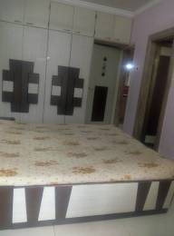 900 sqft, 1 bhk Apartment in Builder Project MG Road Number 1, Mumbai at Rs. 1.6000 Cr