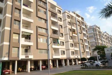 1710 sqft, 3 bhk Apartment in Builder Project Bawadiya Kalan, Bhopal at Rs. 44.9900 Lacs