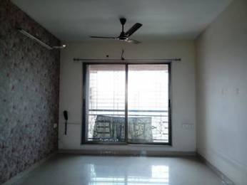 1662 sqft, 3 bhk Apartment in Varsha Balaji Residency Sector 15 Kharghar, Mumbai at Rs. 1.7000 Cr