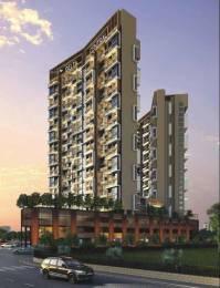 1050 sqft, 2 bhk Apartment in Swaraj Raj Uday Coop Hsg Soceity Sanpada, Mumbai at Rs. 1.5000 Cr
