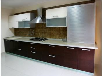 1550 sqft, 3 bhk Apartment in Builder Capital Center Saguna More, Patna at Rs. 56.5750 Lacs