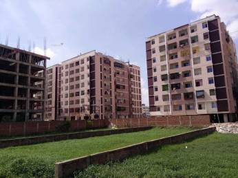 1100 sqft, 2 bhk Apartment in Builder The Sai Enclave Saguna Danapur Main Road, Patna at Rs. 38.5000 Lacs