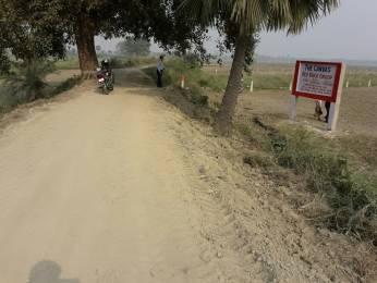 1200 sqft, Plot in Builder Devcon city Patna Sonepur Railway line, Patna at Rs. 10.8000 Lacs