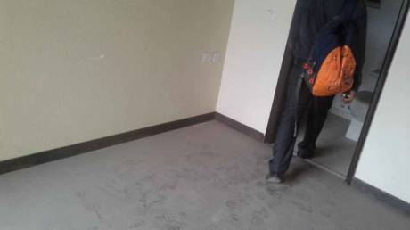 300 sqft, 1 bhk IndependentHouse in Builder Sector 56 Sector 56, Noida at Rs. 6500