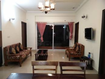 350 sqft, 1 bhk IndependentHouse in Builder pg for girls in noida Sector 55 Noida, Noida at Rs. 6500