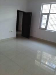 980 sqft, 2 bhk Apartment in Reputed Rajat Vihar Sector 62, Noida at Rs. 13000