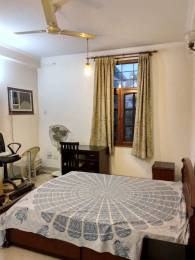 1625 sqft, 3 bhk Apartment in Supertech CapeTown Sector 74, Noida at Rs. 25000