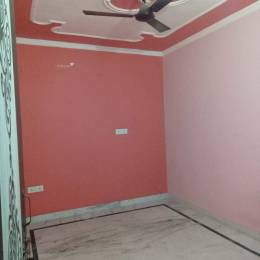 1200 sqft, 2 bhk IndependentHouse in Builder RWA SECTOR 55 Sector 55 Noida, Noida at Rs. 15000