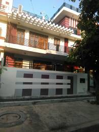 1600 sqft, 3 bhk IndependentHouse in Builder Project Sector 55 Noida, Noida at Rs. 20000