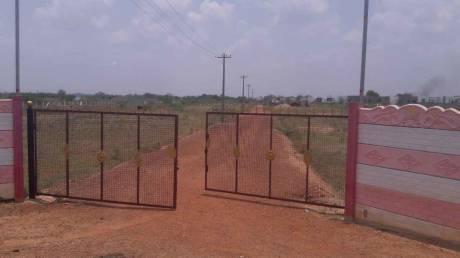 1500 sqft, Plot in Builder Srinivasa Nagar Otthakadi, Madurai at Rs. 4.4700 Lacs