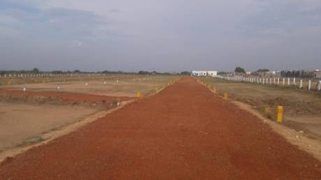 1500 sqft, Plot in Builder Srinivasa Nagar Otthakadi, Madurai at Rs. 4.4700 Lacs