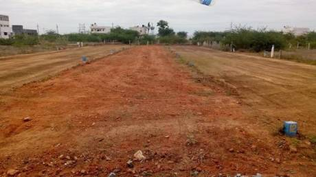 2000 sqft, Plot in Builder iswariyam nagar Uthangudi, Madurai at Rs. 14.9200 Lacs