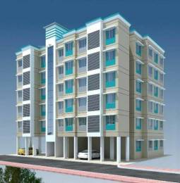 460 sqft, 1 bhk Apartment in Om Heights Dombivali, Mumbai at Rs. 20.0000 Lacs