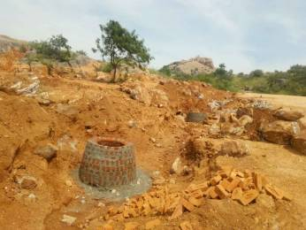 1998 sqft, Plot in Builder sln hills Bhuvanagiri, Hyderabad at Rs. 25.5300 Lacs