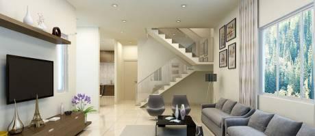 1050 sqft, 2 bhk Villa in JR Valley Villa Hoskote, Bangalore at Rs. 35.2050 Lacs