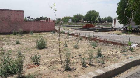 900 sqft, Plot in Builder Project Sarita Vihar, Delhi at Rs. 12.0000 Lacs