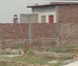 8100 sqft, Plot in Builder Savitry vihar Sector 122, Noida at Rs. 15.0000 Lacs