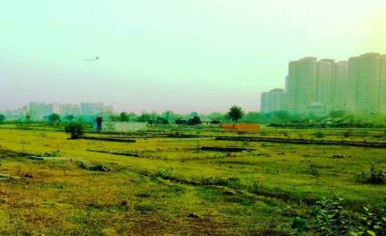 450 sqft, Plot in Builder Nayak vatika Sector 143, Noida at Rs. 5.5000 Lacs