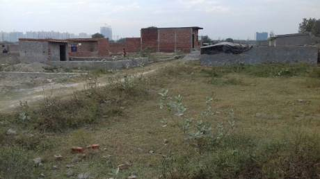 540 sqft, Plot in Builder Nayak vatika Pari Chowk, Greater Noida at Rs. 3.0000 Lacs
