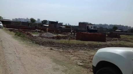 900 sqft, Plot in Builder Nayak vatika Noida Greater Noida Expressway, Noida at Rs. 11.0000 Lacs