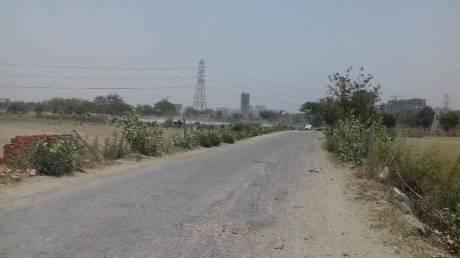 450 sqft, Plot in Builder shree nayak vihar Shaheen Bagh, Delhi at Rs. 5.5000 Lacs