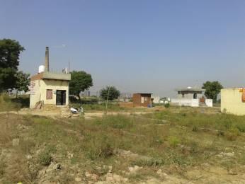 540 sqft, Plot in Builder shree nayak vihar Jamia Nagar, Delhi at Rs. 6.6000 Lacs
