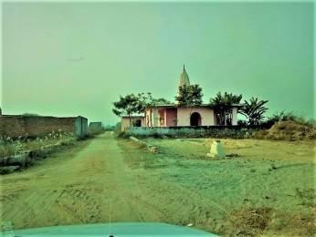 900 sqft, Plot in Builder Savitry vihar Sector 143, Noida at Rs. 11.0000 Lacs
