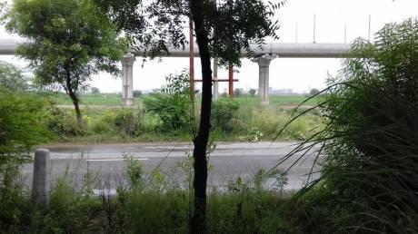 450 sqft, Plot in Builder shree nayak vihar Noida Extn, Noida at Rs. 5.5000 Lacs