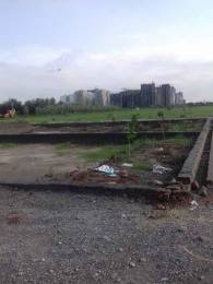 540 sqft, Plot in Builder shree nayak vihar Sector 142, Noida at Rs. 6.6000 Lacs