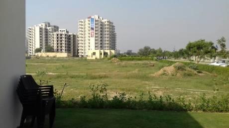 450 sqft, Plot in Builder shree nayak vihar Sector 150, Noida at Rs. 1.5000 Lacs