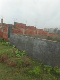 450 sqft, Plot in Builder shree nayak vihar Sector 37, Noida at Rs. 5.5000 Lacs