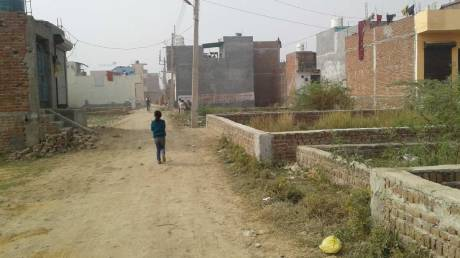 720 sqft, Plot in Builder Project Sector 81, Faridabad at Rs. 8.0000 Lacs