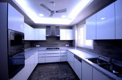 2300 sqft, 4 bhk BuilderFloor in Vasant Designer Floors Vasant Vihar, Delhi at Rs. 8.0000 Cr