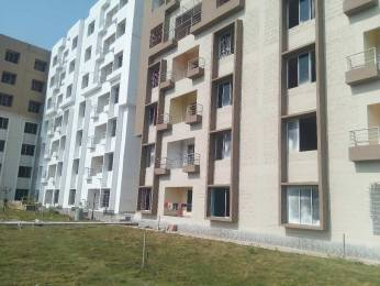 1583 sqft, 3 bhk Apartment in Builder PRISTINE PARK Phulnakhara, Cuttack at Rs. 49.4900 Lacs