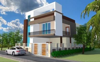 2528 sqft, 4 bhk Villa in Builder pRISTINE PREMIUM Pratap Nagari Road, Cuttack at Rs. 65.0000 Lacs