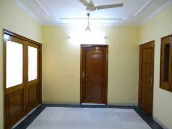 1800 sqft, 3 bhk Apartment in DDA B5 and 6 Block D Vasant Kunj, Delhi at Rs. 2.4000 Cr
