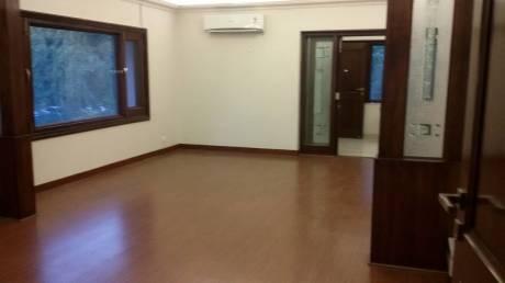 5400 sqft, 4 bhk Villa in Builder Project Gulmohar park, Delhi at Rs. 2.0000 Lacs