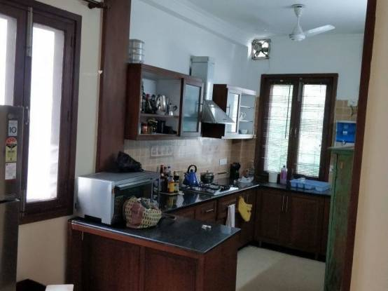 2250 sqft, 3 bhk BuilderFloor in Builder Project Defence Colony, Delhi at Rs. 0.0100 Cr