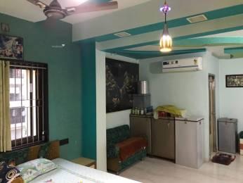 2880 sqft, 5 bhk Apartment in Builder Project Kudasan, Ahmedabad at Rs. 1.1000 Cr