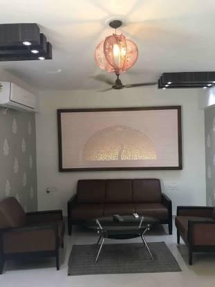 2700 sqft, 4 bhk Apartment in Shree Rang Aroma Urjanagar, Gandhinagar at Rs. 1.0000 Cr
