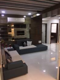 1710 sqft, 3 bhk Apartment in Swagat Blossom Sargaasan, Gandhinagar at Rs. 82.0000 Lacs