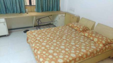 1890 sqft, 3 bhk Apartment in Swagat Rainforest 1 Urjanagar, Gandhinagar at Rs. 22000
