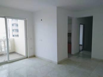 1265 sqft, 2 bhk Apartment in Ansal Royal Heritage Sector 70, Faridabad at Rs. 45.0000 Lacs