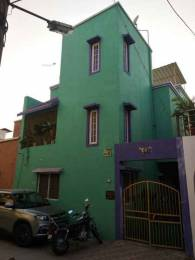 2100 sqft, 3 bhk IndependentHouse in Builder Anandvan Society Gotri, Vadodara at Rs. 75.0000 Lacs