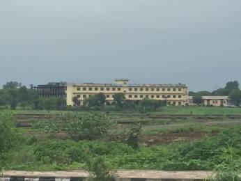 968 sqft, Plot in Bhopal Development Authority BDA Raja Bhoj Awasiy Yojna Gandhinagar, Bhopal at Rs. 14.5200 Lacs