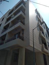 850 sqft, 2 bhk Apartment in Builder Project Hazratganj, Lucknow at Rs. 36.0000 Lacs